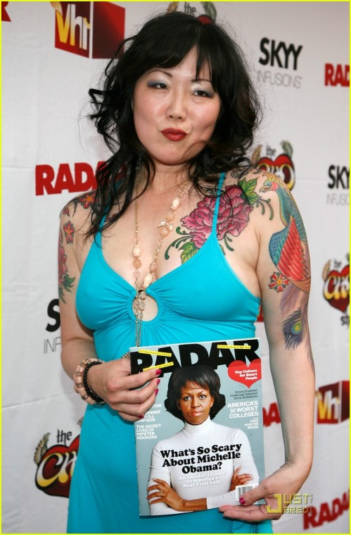 Source: http://justjared.buzznet.com/photo-gallery/1342561/margaret-cho-tattoo-titillating-07/