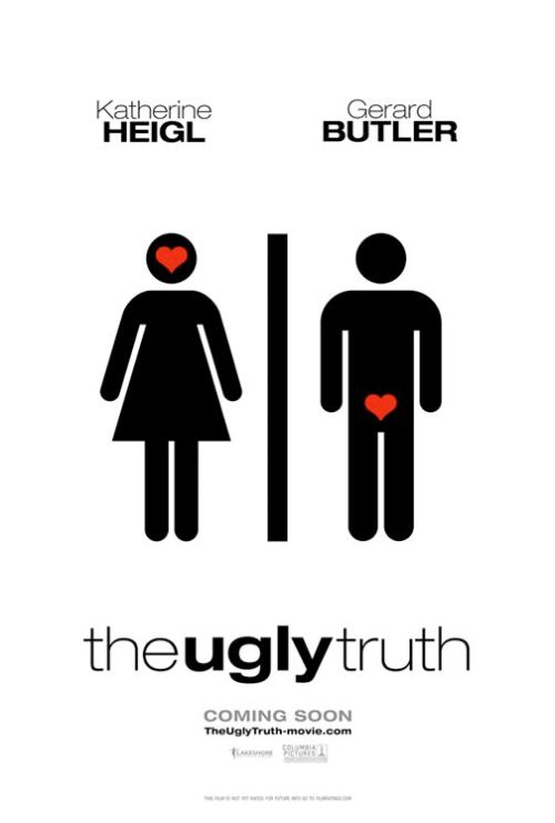 thankyou for the picture: http://www.impawards.com/2009/posters/ugly_truth.jpg